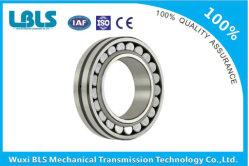 Ecma einzelne Reihen-zylinderförmiges Rollenlager (NU 2236 ECMA)