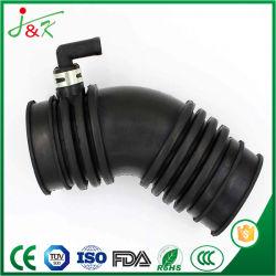 Tubi flessibili di gomma della presa di aria di alta qualità EPDM per l'automobile