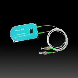 Один канал в корпусе малого форм-фактор усиления усилителя блока цилиндров EDFA (SBA4100-GM01)