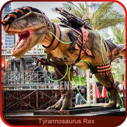 Commande à distance de Dinosaures jouets sonores
