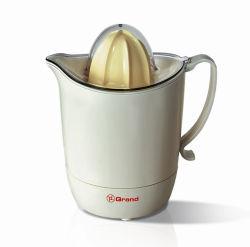 Home UseのためのGeuwa Small Appliance
