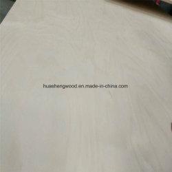 Het Triplex van de Berk van China Maufacturer BB/CC Dd