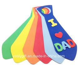 L'éducation EVA Handmade cadeau pour père / DIY Jouets d'éducation des enfants des kits d'artisanat en mousse