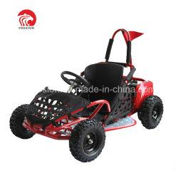 Neueste schwanzlose Düne-Buggy-Kinder des Motor12a/20a elektrische