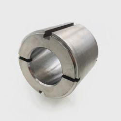 高い磁気焼結させたアルニコの磁石の強いカスタマイズされた形