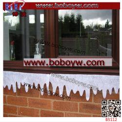 Presente de Natal Promoção do artesanato decoração Férias Itens de terceiros serviços (B5112)