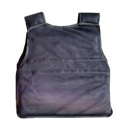 刺し傷の証拠の衣類の夏の機密保護装置の柔らかいベストサポートカスタマイゼーション