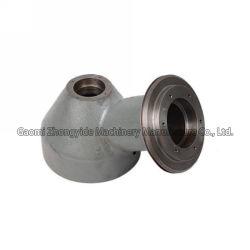 Metaal Foundry Direct Sale Grijs / ductiel gegoten ijzer langs Zandcasting