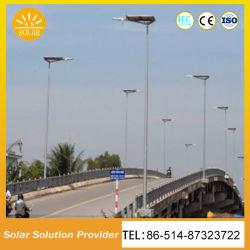 Preiswertes Energie-StraßenlaternePole der Sonnenenergie-as-B1a1