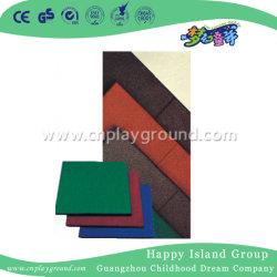أرضية ملعب للأطفال سجاد مطاطي على المخزن (HD-21202)