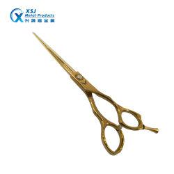 440c japonés de Belleza Salon de tijera de corte de pelo