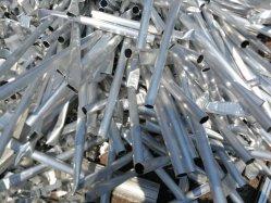 """Magnesium - aluminium aluminiumlegering TIG-lasstaaf 1,6 mm (1/16"""")"""