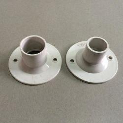 De waterdichte Veiligheid van de Dekking van de Koepel van de Montage van de Buis van pvc Elektro