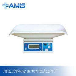 Телец баланс электронного малыша (AM-20/30-YE)