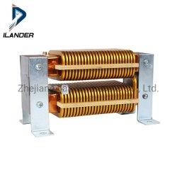 Fabricante Tipo U personalizados de limitação da corrente de reatores reator para equilíbrio de tensão e potência