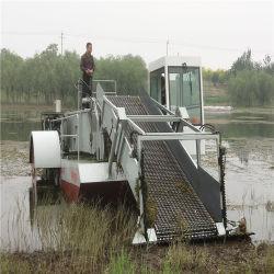 Внутренним водным путям используется новое здание речного судна очистки для продажи