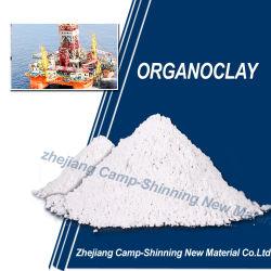 석유 개발 Fuild를 위한 Organophilic 찰흙 CP 150