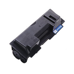 Compatible laser toner cartridge Tk18 Tk100 for Kyocera Fs1020d Fs-1018mfp toner
