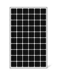 300W Mono Солнечная панель в солнечной системы солнечная панель гибкий доступно 310w 315w 320 Вт, 325 Вт, 330 Вт, 335 Вт 340w 345w 350 Вт, 355 Вт 360w 365 Вт 370w