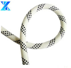 10mm-Dynamic-Safety-Nylon-Braided-Rope-for-Rock-Climbing