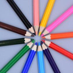 Чертеж настраиваемые User-Friendly 3,5-дюймовый болт с шестигранной головкой 12 ПК мягкий ведет в пальчикового типа цвета ножкой зуба бумаги .