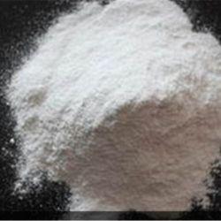 Wit Poeder of het Korrelige Sulfaat van het Magnesium van 99.5% Vochtvrij voor Industrieel