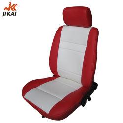 Coiffe de siège voiture universel chaud personnalisé de vente en gros de housse de siège auto