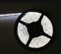 120LEDs 12のボルトライト2835 LEDストリップの適用範囲が広い海洋の使用