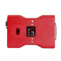Programmatore automatico a chiave BMW Msv80 Cgdi Prog con BMW FEM/EDC Funzione