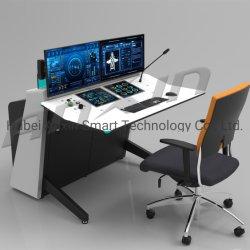 Geräten-industrieller Steuerschreibtisch-Tisch-Operationskontrollschreibtisch