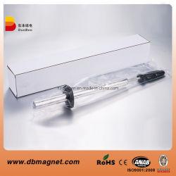 filtro magnetico permanente 10000GS per alimento