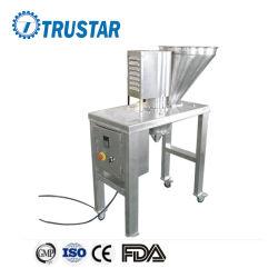Kundenspezifischer Supplier Dry Cone Mill Granulator für Medizin