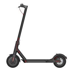 Ninebot Segway 25km/h Xiaomi M365 Mobility Scooter Eléctrico de compartilhamento de Pontapé dobrável