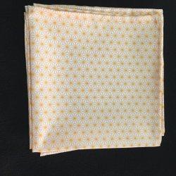 Picnic Design Tessuto Poco Costoso Linea Aerea Di Poliestere Panni Da Tavolo Monouso