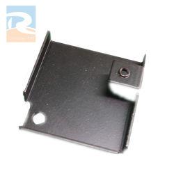Estampación metálica personalizado Gabinete de verificación electrónica