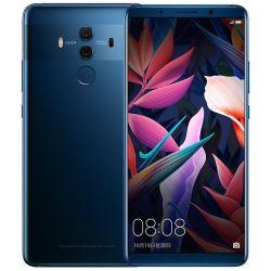 Original Smartphone Hawei MTE 10 PRO 6 Go de 128 Go 6,0 pouces Emui 8.0 Smartphone Android Dernière 5G Téléphone Mobile Téléphone cellulaire