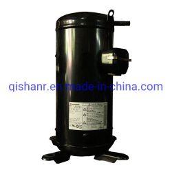 R22 200-220V 60Hz Panasonic verzeichnen Kompressor für Abkühlung C-Sb373L3g in einer Liste
