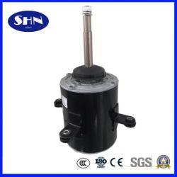 Fil de cuivre pur de vente chaude Bobinage moteur du ventilateur pour les appareils électroménagers refroidisseur à eau
