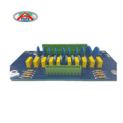 OEM Electronic Manufacturer Schematic Design and Layout Services 기타 PCB PCBA(&P