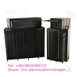 Altere o IMEI Interface USB sem fio suportado GSM 4G Lte Modem SMS a granel exterior