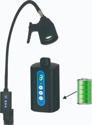 Хирургического инструмента реализации AC/DC Ks-Q3B Настенный светодиодный индикатор исследования