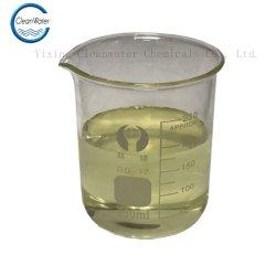 Cationic Polyelectrolyte Polyamine номер CAS: 42751-79-1