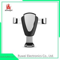 Fabrik-kundenspezifische Qualitäts-Handy-Halter-Auto-Zubehör