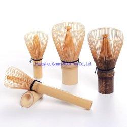 Бамбук венчик для взбивания (Chasen) для приготовления чая Matcha венчик для взбивания
