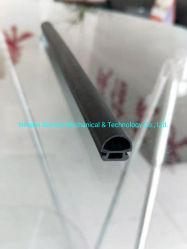 NBR/PVC étanche en caoutchouc EPDM/bande, bande d'étanchéité de porte