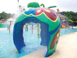 販売(TY-1912601)のための熱い製品の子供の水公園のおもちゃ
