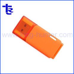 Lecteur Flash USB promotionnel, USB 2.0 3.0 Custom stick USB