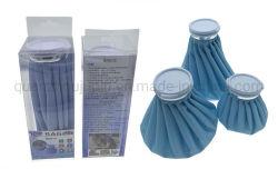 الوسادة الهوائية الباردة والساخنة المتكررة للتبريد الفعلي من الجهة المصنعة للمعدات الأصلية (OEM)
