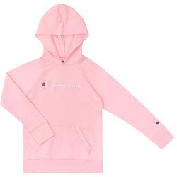 도매 아이들 남녀 공통 옷 스웨트 셔츠 두건이 있는 스포츠 스웨터