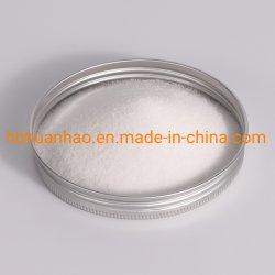 Additief voor levensmiddelen Chemische Dipotassium Hydrogenphosphate CAS 7758-11-4